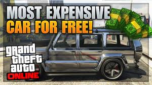 GTA 5 Most Expensive Car For FREE - Fully Customized Dubsta Spawn ... Truck And Jeep Customizing Willowbrook Chrysler Langley What Are The Top 5 Ways You Would Customize Your Pickup Simcoe Dealership Serving On Dealer Blue Star Ford Ever Happened To Affordable Feature Car Accsories Consumer Reports Urus Lamborghini Gta Online Grunning Dlc Hvy Apc Youtube Save 75 On American Simulator Steam St Louis Area Buick Gmc Laura Best Cars To In Rare Secret Custom Fire Police Modded New 2019 Ranger Midsize Back Usa Fall