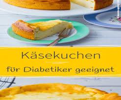 5 sehr groß diabetiker kuchen aviacia