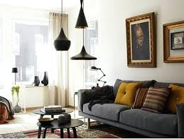 Urban Decor Ideas Apartment With Home Adorable Decorating Rustic Living Room