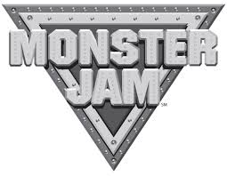 Knoxville Monster Jam® Tickets Now Available • Ackermann Marketing & PR The Tire Is As Tall We Are Monster Wate Amanda Ketchledge Jam Image 13sthlyamp2010monsttruckgallerycivic Grave Digger Freestyle With Roll Over 2014 Knoxville Truck Jam Promo Code Recent Whosale Truck Show Memphis Tn Promotions 2018 Coupons Triple Threat Series Recap Macaroni Kid Giveaway Win Tickets To Advance Auto Parts My Experience At Monster Jam Win Family 4 Pack