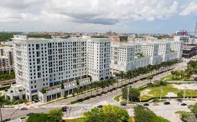 104 Miller Studio Coral Gables Life Time Opens Its First Live Work Play Development In The Country Club Industry
