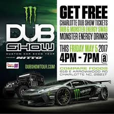 DUB Magazine - Events - Results From #10 2018 Circle K Monster Truck Bash Videos Media Charlotte Motor Jam Tickets Charlotte Nc Recent Discount Jam Tickets Radtickets Auto Sports 82019 Schedule And 2017 Tv Concord North Carolina Back To School August Win 4 Tix Club Level Pit Passes Macaroni Kid Grave Digger Monster Freestyle In Youtube Trucks Giveaway Mom About Simmonsters