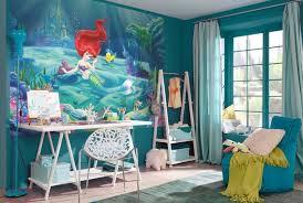 deco chambre princesse disney 21 deco chambre disney indogate chambre princesse disney 36 urbzsims