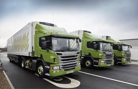 Scania's CNG Trucks Adopted By Waitrose | Truck Locator Blog Daf Used Trucklocator Trucks Truck Locator The Bodega Tips For Purchasing The Right Mitsubishi On Twitter New Today 1993 Lf45150 Ex Army 4x4 Mini Realtime Gps Gprs Gsm Tracker Carmotorvehicle Spy Grub Hut Grub Hut Texas Truckmasters Military Technics Zil 7p15 Scania Finalises Rollout Of Blog Refrigerated With Electric Power Train Launched By Renault Evolve Burger