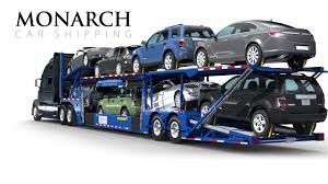 Carmax Car Shippers Best Alternative Choice Is Monarch Car Shipping ... Retailers Pumped Up Usedcar Sales In 2011 No Humans No Hassle Three Online Carbuying Sites Roadshow Used 2014 Dodge Ram 1500 Katy Texas Carmax Trucks For Dad Expands Store Footprint Carmax Cars Under 5000 Inspirational Vehicles Sale In Car Shopping How To Get The Most Out Of Your Vehicle Tradein Ford Ranger Fresno California At Autotrader News Truckdome Chevrolet Pickup New Griffin Ga Motor Max Image Of F150 For Connecticut
