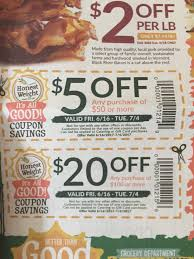 $20 Honest Weight Coupon In Today's Paper And More ... Wp Stealth Site Coupon Discount Code 20 Off Promo Deal Activityhero Flash Sale Amazon Prime Now Singapore October 2019 Save On A Sack Of Grain With This Williams Brewing Hallmark Coupons And Codes Instore Online Specials Chapman Heating Air Cditioning 100 Exclusive Wish Oct Avail 90 Fabfitfun Archives Savvy Subscription 10 Best Shopping Oct Honey Management Woocommerce Docs Up To 25 Off Overstock Deals Support Wine Crime