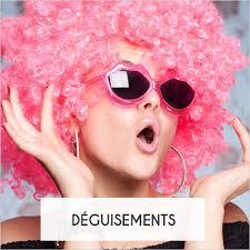 déco disco et accessoires pour soirée disco déco de fête pas cher