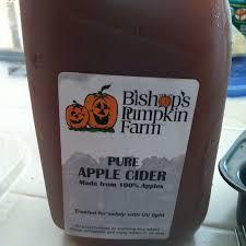 Bishop Pumpkin Patch Lincoln Ca by Bishop U0027s Pumpkin Farm Menu Wheatland Ca Foodspotting
