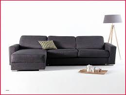 housse extensible canapé fauteuil housse fauteuil inspiration canape housse de canape 3