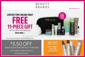 Beauty Brands Coupon Code Beauty Brands Free Bonus Gifts Makeup Bonuses Lookfantastic Luxury Premium Skincare Leading Pin By Eaudeluxe On Glossary Terms Best Fgrances Universe Coupons Promo Codes Deals 7 Ulta 20 Off Oct 2019 Honey Brands Annual Liter Sale September 2018 Sale Friends And Family Event Archives The Coral Dahlia Online Beauty Retailers For Makeup Skincare Petit Vour Offers With Review Up To 30 Email Critique Great Promotional Email Elabelz Coupon 56 Off Plus Up 280 Shopcoins Uae Nykaa 70 Off 1011