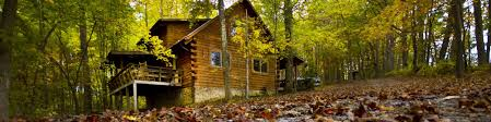 Kenova Wv Pumpkin House by West Virginia Cabin Rentals New River Gorge Country Road Cabins