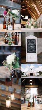 Best 25+ Banner Elk North Carolina Ideas On Pinterest | Fall ... Herb Dips Seasonings Spread Blends Halladays The Garden Is Pleased To Share A Facebook Family Road Trips In Your Honda Book Barn Niantic Ct Rustic Wine Country Wedding With Dance Party Snippet Ink Homemade Pallet I Made This Out Of Scrap Wood Had Consulting Lyceum At Gilsons Weddings Gray Organic Inspiration Oregon White Wren Plant Shop Pottery
