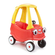 Little Tikes Cozy Coupe | Nostalgic Toys And Books | POPSUGAR Moms ... Little Tikes Cozy Coupe Princess 30th Anniversary Truck 3 Birds Toys Rental Coupemagenta At Trailer Kopen Frank Kids Car Foot Locker Jobs Jokes Summer Choice Sports Songs To By Youtube Amazoncom In 1 Mobile Enttainer Dino Rideon Crocodile Stores Swing And Play Fun In The Sun Finale Review Giveaway