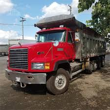 1999 MACK CL713 For Sale In Findlay, Ohio | Www.usedtrucks412.com Preowned Inventory Ring Power Trucks Waldoch Lifted Minnesota Commercial Truck And Passenger Regulations 2018 Best Used Of Pa Inc Capacity Tj6500 Dot For Sale In Minneapolis Wcco Viewers Choice Food Cbs Capitol Mack Lucken Corp Parts Winger Mn Pacific Sales Llc Paper