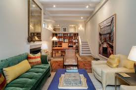100 New York Apartment Interior Design Ina Gartens UltraChic City With HotelLike