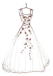 Goodliness Wedding Dresses Designer Mon Cheri 2017