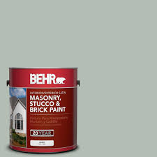 Drylok Concrete Floor Paint Sds by Sure Step 1 Gal Pine Green Satin Interior Exterior Concrete Paint