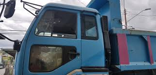 Dump Truck For Sale In Trinidad | Trinibay Dump Trucks Used Trailers Sales Of Lkw From Czech Abtircom 2013 Caterpillar Ct660l Truck For Sale Auction Or Lease Ctham Kenworth T800 29375 Miles Morris Il Used Dump Trucks For Sale In Gmc With Tool Box Ta Sales Inc 2015 Isuzu Nprxd 12 Ft Crew Cab Landscape Bentley Fox Cities Kkauna Wi A Division Sherwood Porter Used Freightliner Century Trucks For Custom Bodies Flat Decks Mechanic Work Commercial On Ebay All About Cars Unimog Ux100 Dump Price 11904 Sale Mascus Usa