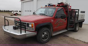 1991 Chevrolet Cheyenne 3500 Flatbed Fire Truck | Item K3046... A Very Pretty Girl Took Me To See One Of These Years Ago The Truck History East Bethlehem Volunteer Fire Co 1955 Chevrolet 5400 Fire Item 3082 Sold November 1940 Chevy Pennsylvania Usa Stock Photo 31489272 Alamy Highway 61 1941 Pumper Truck Us Army 116 Diecast Bangshiftcom 1953 6400 Silverado 1500 Review Research New Used 1968 Av9823 April 5 Gove 31489471 1963 Chevyswab Department Ambulance Vintage Rescue 2500 Hd 911rr Youtube