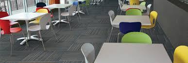 commercial carpet tile empire today interlocking carpet tiles