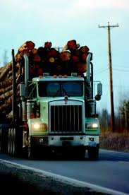 Safety Of Nine-axle Logging Trucks Questioned Mack Tri Axle Log Trucks For Sale Best Truck Resource Talking Dump Or Electric Tarp System Together With Western Star Arriving Youtube Nova Nation Centresnova Centres Commercial Sales And Freightliner Latest Truck Scania Alucar 1996 Mack Rd690s Tandem Axle Log Truck Wmack Engine W7 Speed Scissorneck Trailers Triaxle 4 5 Pdf Kenworth T800 V12 Farming Simulator 2015 15 Mod Loader Bbm Tri Flat Bed V1001 Mod