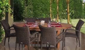 Furniture : Awesome Backyard Tables And Chairs Backyard Ideas Best ... Small Backyard Garden Design Ideas Queensland Post Landscape For Fire Pits Sunset Pictures With Mesmerizing Portable Pergola Design Fabulous Landscaping Apartment Small Apartment Backyard Ideas1 Youtube Elegant Interior And Fniture Layouts Nyc Download Gurdjieffouspenskycom Stunning Modern Townhouse In New York Caandesign Architecture Designed By Greenery Nyc Outdoor Living Plants Top Restaurants For Outdoor Ding Cluding Gardens Backyards Innovative Pit Designs Patio Pics On Extraordinary
