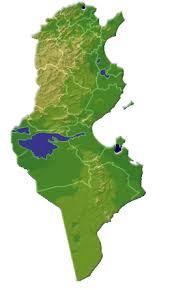 bureau d emploi tunis aneti agence nationale pour l emploi et le travail indépendant