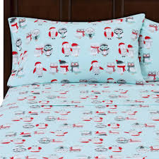 A3e6d39166fd 1 Winter Nights Cotton Flannel Sheet Set Walmart Com ... Bedroom Flannel Sheets Owl Bed Set Snowman Sheet Pottery Barn Ca New Kids Heart Twin Red White Duvet Covers Ikea Capvating Beyond Comforter Sets Target Crib Moose Lodge Plaid Bedding Collection 24 169 Peanuts Holiday Queen 4 Pc Snoopy Cuddl Duds 350thread Count Level 2 Down Full Size Best Collections From Coyuchi For Sale Pink Penguin Whats It