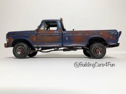 78 Ford Firestone Model Kit By AMT - Album On Imgur 1978 Ford F250 Pickup Truck Louisville Showroom Stock 1119 1984 Alternator Wiring Library 1970 To 1979 For Sale In 78 Trucks Trucks 4x4 Showrom 903 F100 Dream Car Garage Pinterest F150 Custom Store Enthusiasts Forums Maxlider Brothers Customs Ford Perkins Mud Bog Youtube 34 Ton For All Collector Cars Super Camper Specials Are Rare Unusual And Still Cheap