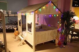 chambre enfant original 10 idées de lit original pour une chambre d enfant magique