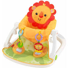 Evenflo High Chairs Walmart by Decorating Using Fisher Price Space Saver High Chair Recall For