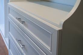 Valet Custom Cabinets Campbell by Closet Solutions Closet Storage Solutions Closet Storage