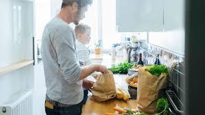 10 ikea hacks die die arbeit in der küche erleichtern
