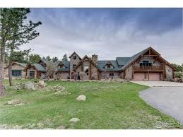 100 Homes For Sale Nederland Co 1260 Twin Sisters Rd CO 80466 OskayPickels