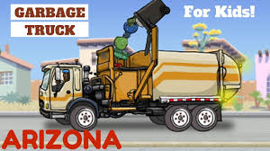Side Loader Garbage Truck Phoenix Arizona L For Kids - YouTube Amazoncom Melissa Doug Whittle World Farm Set Wooden Fire Truck With 3 Firefighter Wvol Friction Powered Garbage L Unboxing Youtube Bruder Scania Rseries Orange The Play Room And Magnetic Car Loader Christmas Gifts For My First Tonka Mini Wobble Wheels Toysrus Fast Lane Light Sound Green Dickie Toys Germany American Air Pump Garbage Truck Unboxing Action Top 10 Trucks Compilation 2017 Pullback Cstruction Vehicles Soft Low Games