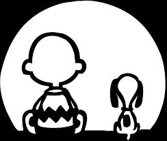 Walking Dead Pumpkin Stencils Free Printable by Peanuts Pumpkin Patterns Free Browns Great Pumpkin Charlie Brown