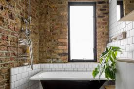 Celebrating Great Bathroom Design: Share The Best Photos Of Your ... Bathroom Wall Decor Above Toilet Beautiful Small Simple Design Ideas Uk Creative Decoration Tips For Remodeling A Bath Resale Hgtv Best Designs Washroom Indian Bathrooms How To A Modern Pictures From Remodel House Top New 2019 Part 72 For Renovations Ad India Big Tiny Shower Cool Door 25 Mid Century On Pinterest Pertaing 21 Mirror To Reflect Your Style Good Sw 1543