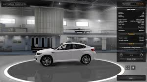 BMW X6 FOR 1.19.X ETS2 - Mod For European Truck Simulator - Other Bmw M5 Truck Roadshow American Simulator Mod X6 Ats Mods Truck X5 Gets The M Team Treatment Engines Fall Off At Suzuka Electric Inbound Logistics 2017 Youtube E36 Drift Group Puts Another 40t Batteryelectric Into Service 84thdream Sketch A Pickup Design Study That Doesnt Look Half Bad Carscoops Used Bmw Beautiful 25 Elegant Cars And Trucks For Sale M3 E92 V 30 Modailt Farming Simulatoreuro Says They Will Never Make A Pickup