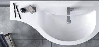 waschtische und waschbecken auch auf maß bad direkt