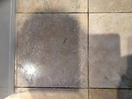 northtonshire tile doctor your local tile and grout