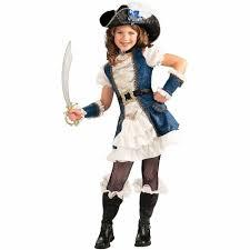 Prescription Halloween Contacts Ireland by Blue Pirate Child Halloween Costume Walmart Com