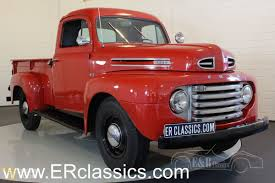 Classic 1948 Ford F-3 Pick-up V8 Flathead Pickup For Sale #6103 - Dyler Stealth 1948 Ford Pickup By Rick Design Moto Verso Pick Up Harley Replica Whos Who In The Zoo 481952 F1 Truck Archives Total Cost Involved Walldevil Stored Pickups Vintage Vintage Trucks For Sale Ford Pickup Rear Bumper Cool Fully Stored For Sale Youtube Fullsize Bonusbuilt Editorial Stunning Best In Usa Restomod Pro Touring Spec Cast 125 Diecast Metal Model Kit Find Of Week F68 Stepside Autotraderca Hot Rod Network