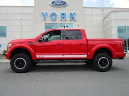 Shelby F-150 4X4 Crew Cab | York Ford Inc Shelby F150 Super Snake 750hp Supercharged Overview And Driving Ford Mustang Gt500 Beta V10 Mod Euro Truck Simulator 2 Mods 2017 750hp 50 V8 Youtube 1966 Ford Cs500 Shelby Racing Support F204 Kissimmee 2015 2008 Super Snake 22 Inch Rims Truckin Magazine Dreamworks Motsports Tuscany Cobra For Sale In Greater Vancouver Bc New Trucks Indiana Ewalds Venus Capital Raleigh Nc 2018 Americas Best Fullsize Pickup Fordcom