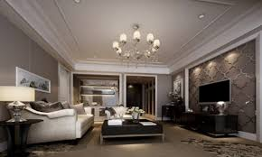 Different Types Of Interior Design Styles - Interior Design Interior Designs Home Decorations Design Ideas Stylish Accsories Prepoessing 20 Types Of Styles Inspiration Pictures On Fancy And Decor House Alkamediacom Pleasing What Are The Different Blogbyemycom These Decorating Design Lighting Tricks Create The Illusion Of Interior 17 Cool Modern Living Room For Stunning Gallery Decorating Extraordinary Pdf Photo Decoration Inspirational Style 8 Popular Tryonshorts With