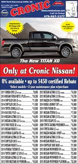 Print Ad Specials Coupons - Cronic Pre-Owned - Griffin, GA. Warwoman Rabun County Ga Jeep Georgia Jeepers Trail Riding Truck Services Canton Americas Hitch Commercial And Van Sales In Hayes Of Baldwin Fleet Extreme Off Roadnorth Mountains Jeep Jk Trails Mudding North Mamotcarsorg Nice Picture My Sons Beauty Jeep Comanche 1989 With6 Inch Lift Wrangler Rubicon Mountain Edition Offroading King Knob Exclusive Shots Suggest The 2019 Pickup Will Grj Offroad Service Parts Accsories Installation New 2018 Recon 4 Wheel Marietta Store Location
