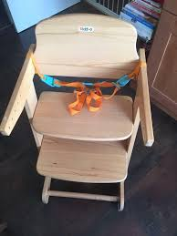 Childrens High Chair Wooden Fully Adjustable | In Livingston, West Lothian  | Gumtree Graco How To Replace Harness Buckle On Toddler Car Seats Adjusting The Strap Length On Rear Facing Only 10 Best High Chairs Reviews Net Parents Baby 1946241 Atlas Nyssa Style 65 2in1 Booster 4ever Dlx Allinone Convertible Seat Aurora 12 Best Highchairs Ipdent Souffle Chair Pierce Allin1 Choose Your Of 2019 Moms Choice Aw2k Duodiner 3in1 Groove Walmartcom Circus High Chair In S65 Rotherham For 1000 Sale Blossom 4in1 Highchair Raena