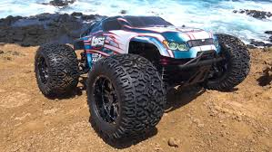 Do You Enjoy Operating RC Cars And Trucks? If You Do, You Might Want ... Team Losi Racing Tlr 22 40 Sr Race Kit 110 2wd Tlr03014 Cars Xt Hobby Tenmt Rtr Avc 4wd Rc Hobby Pro Rchobbypro Twitter 22t Stadium Truck Review Truck Stop Vintage Original Old School Xxt Mip Tekin For Sale Online Traxxas Redcat Hpi Buy Now Pay Later Xxxsct 2018 This Is A Beast Roundup Lst Xxl2e 18 Electric Mt Los004 Night Crawler 20 Rock Los03004 King Motor Free Shipping 15 Scale Buggies Trucks Parts Faest These Models Arent Just For Offroad