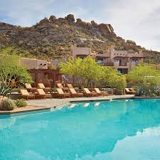 100 Luxury Resort Near Grand Canyon Best Family S In Arizona
