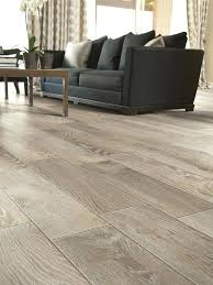 Tiles For Living Room Floor Glass Accent Chair Granite