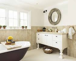 Bathroom Remodeling Ideas - Don Pedro Cheap Bathroom Remodel Ideas Keystmartincom How To A On Budget Much Does A Bathroom Renovation Cost In Australia 2019 Best Upgrades Help Updated Doug Brendas Master Before After Pictures Image 17352 From Post Remodeling Costs With Shower Small Toilet Interior Design Tile Remodels For Your Remodel Diy Ideas Basement Wall Luxe Look For Less The Interiors Friendly Effective Exquisite Full New Renovations